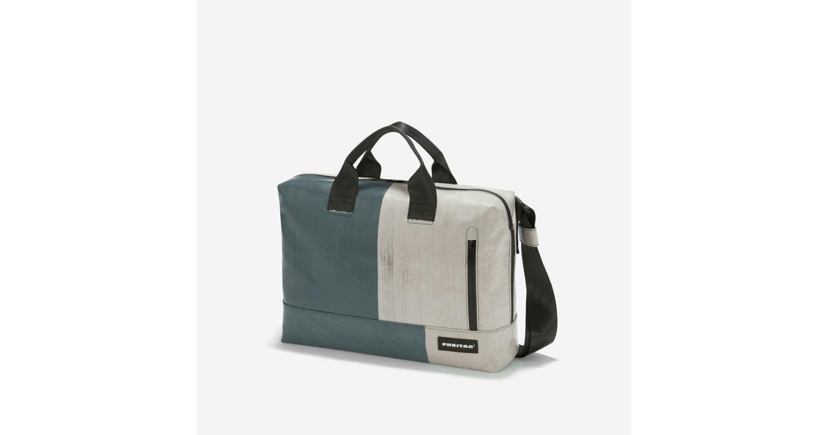 Laptop Bags  7cd2f5dc05bc