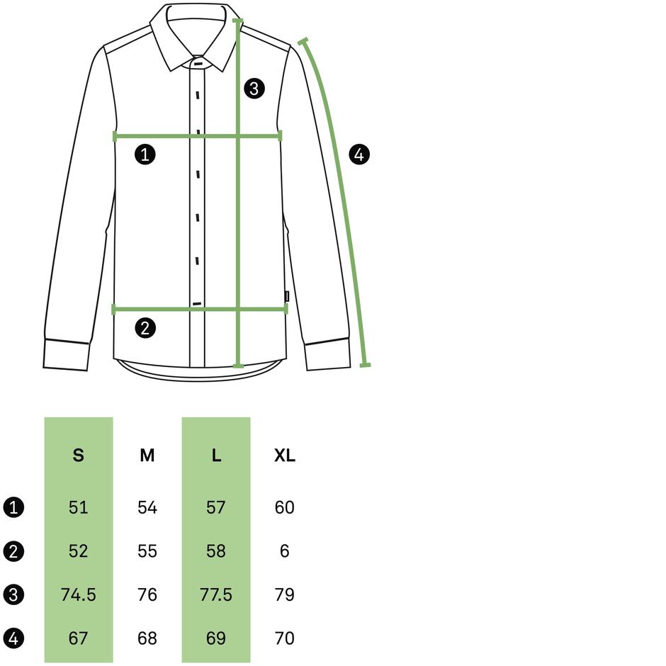 e783_male_shirt.jpg