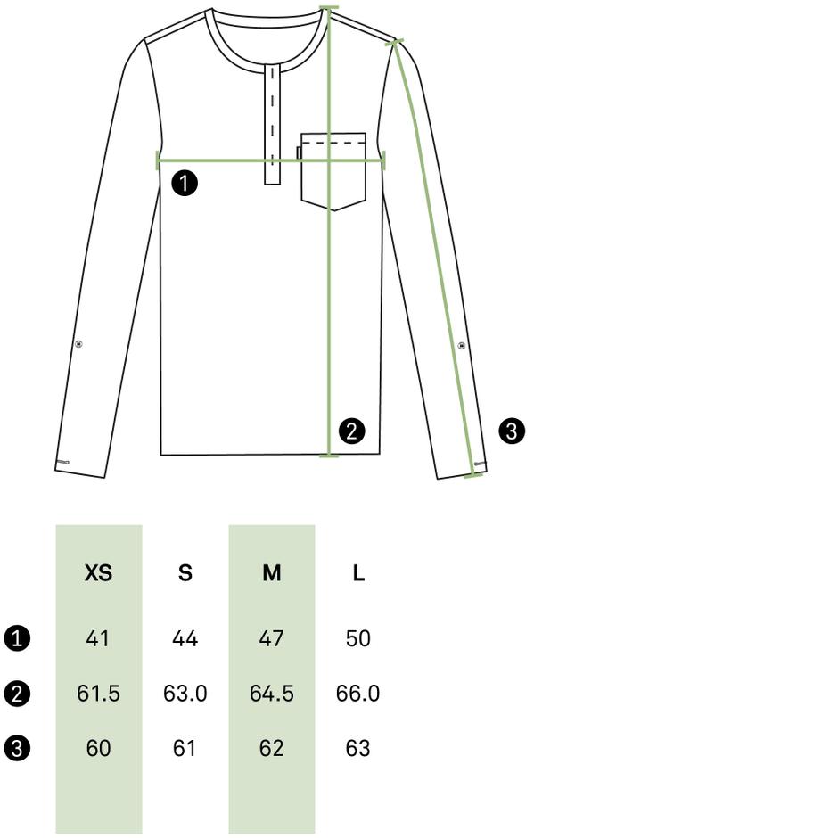 masstabelle_longsleeve_e350_female-2.jpg