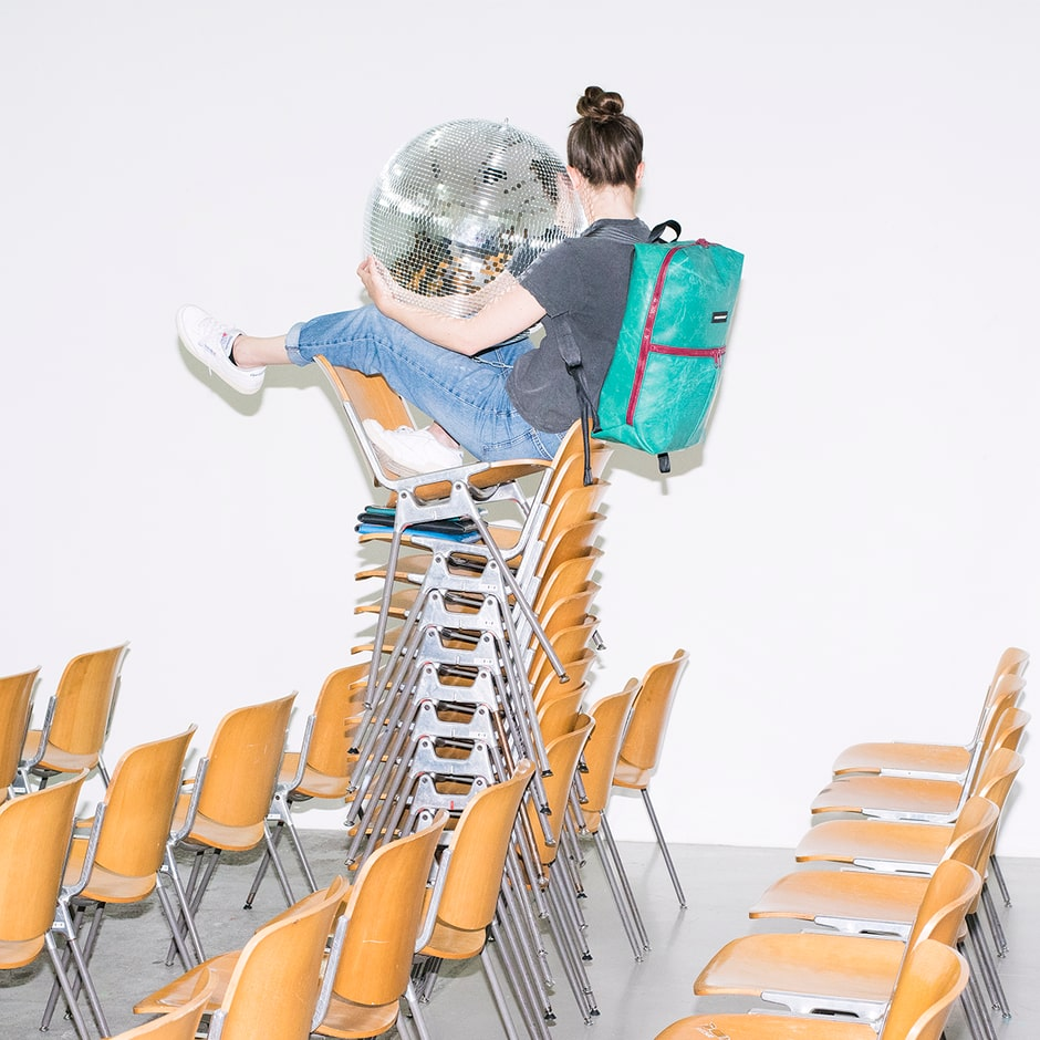 student_deal_fringe.jpg