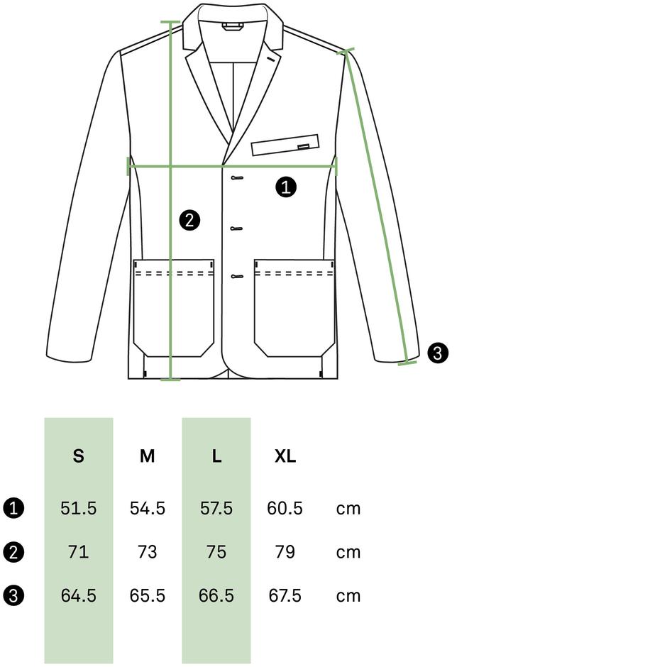 masstabelle_jacket_e850.jpg