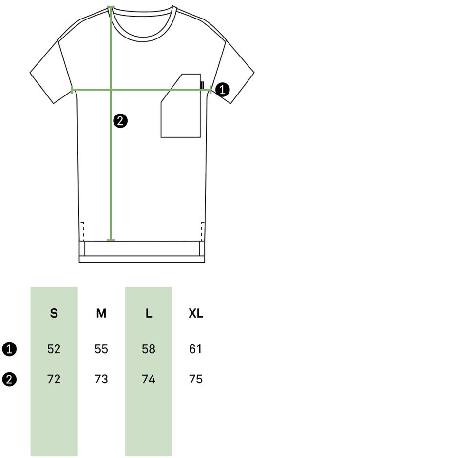 e723_male_t-shirt.jpg