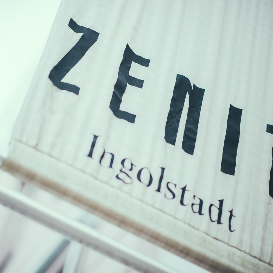 zenit-127.jpg