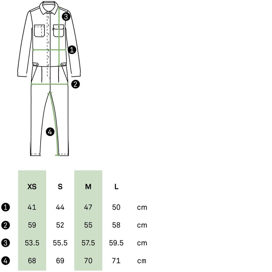 e154_female_overall.jpg