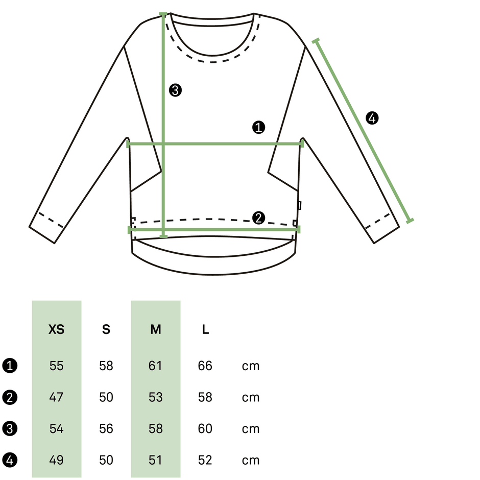 e431_female_sweatshirt.jpg
