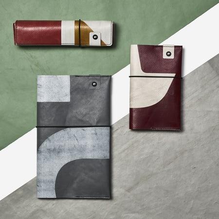 little_truckin_goods_group-journals_pencilcase_onanzig_rgb_highres.jpg