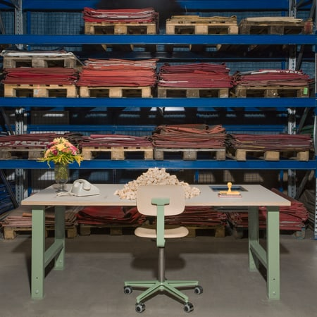 freitag_happiness_working_space_peter_hauser_highres.jpg