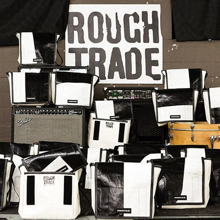 freitag_roughtrade_bags_london_bricklane_16_gallery.jpg