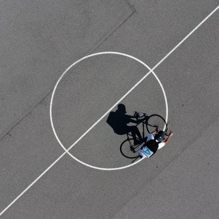 freitag_f601_malcolm_drone.jpg