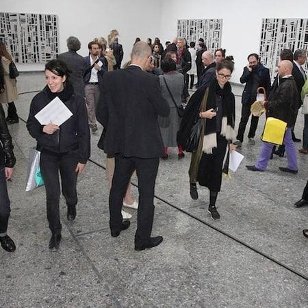 130625_biennale_party_gallery_4.jpg