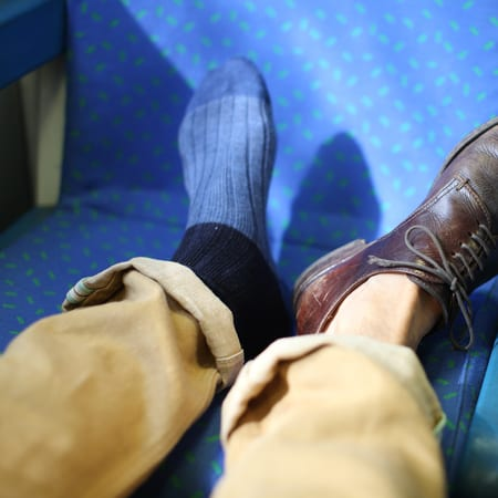 nl_fabric_foot-train_blue.jpg