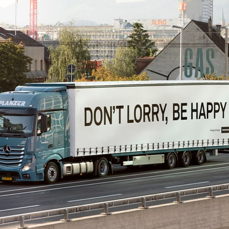 freitag_happiness_lorry_peter_hauser_highres.jpg