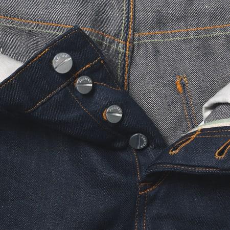 jeans-detail-1_0003.jpg