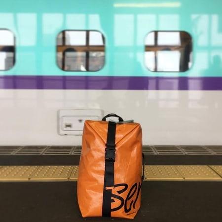 Kitakami_Station.jpg