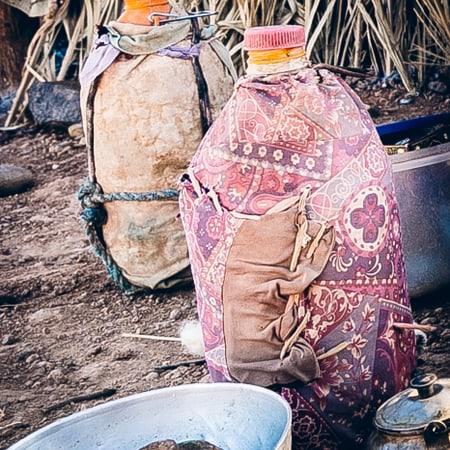 04_freitag_beyondmovie_surfmovie_morocco_desert_nomads.jpg