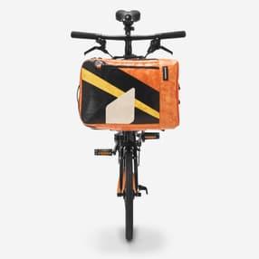 f748_coltrane_bag-bike_front_olivernanzig_highres_rgb.jpg