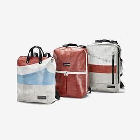 f201-f49-f303-backpacks-group-olivernanzig-rgb-highres.jpg