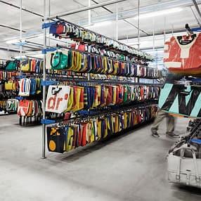 online_store_f_rgb_1.jpg