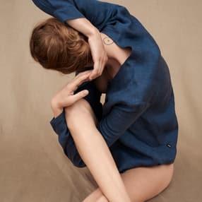 f-abric_e450-femalejacket_darkblue_nadineottawa_rgb_highres.jpg