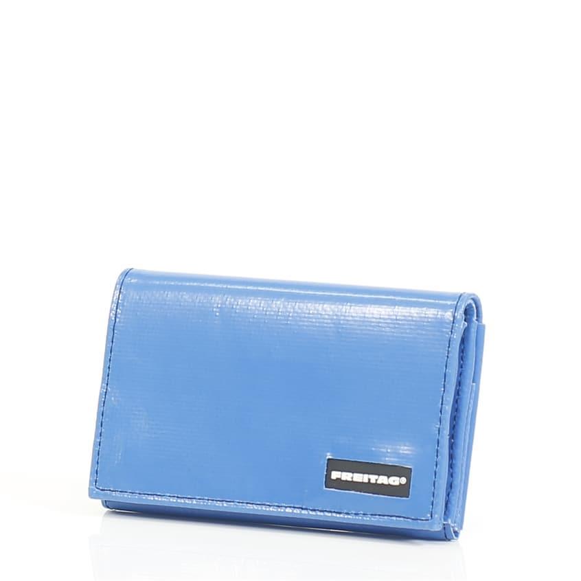 e5a1f820f4 F554 MAX. Wallet M. $95.00