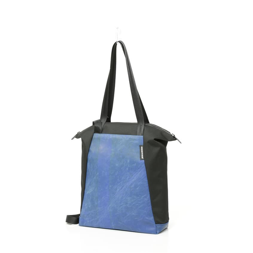 Bags | FREITAG