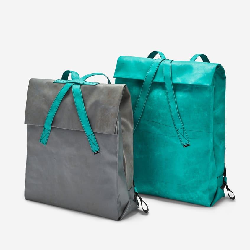 vans väska zalando