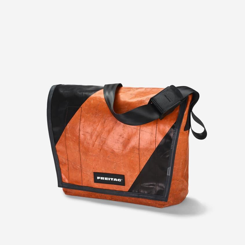 56495d9fe6 messenger · shoulder bags