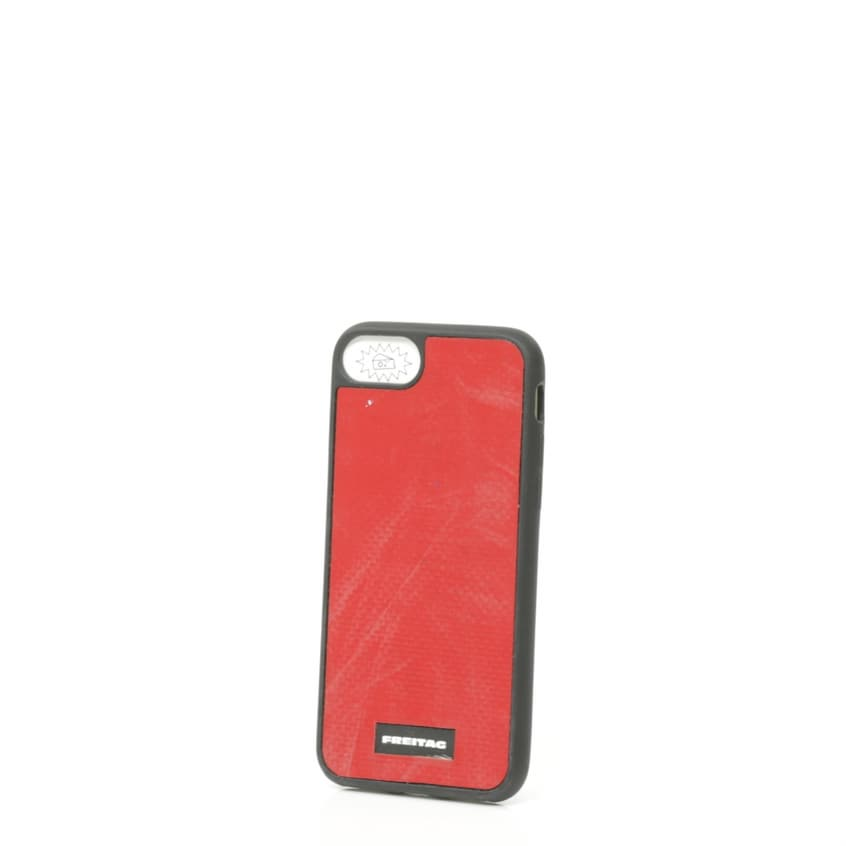 b602c0a04b F341 CASE FOR IPHONE® 8/7