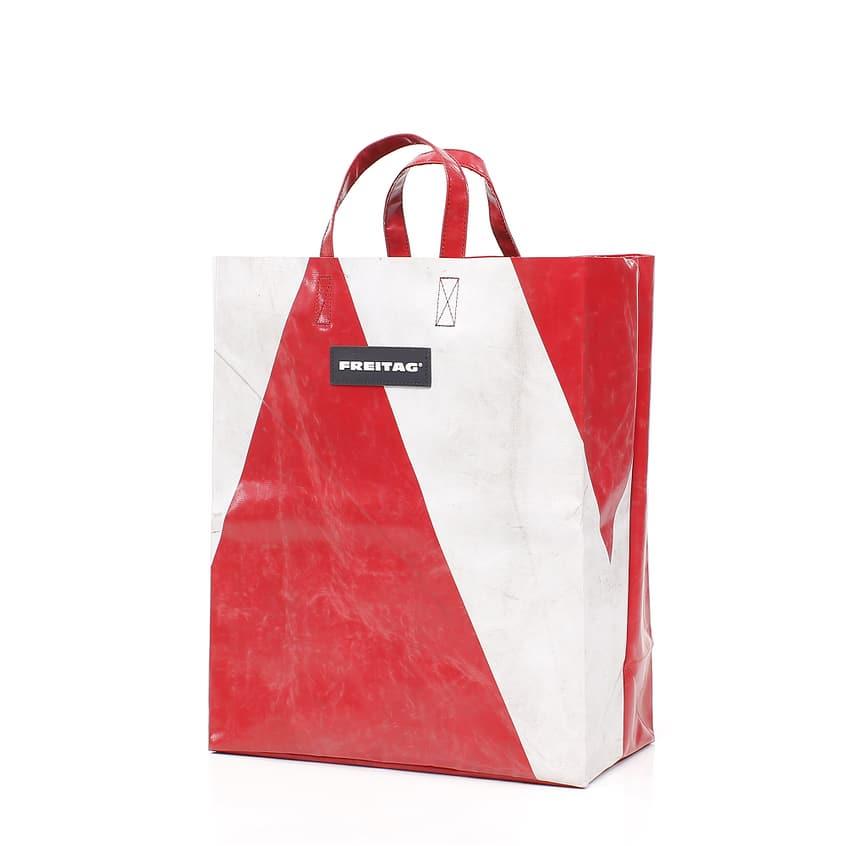 shopper freitag