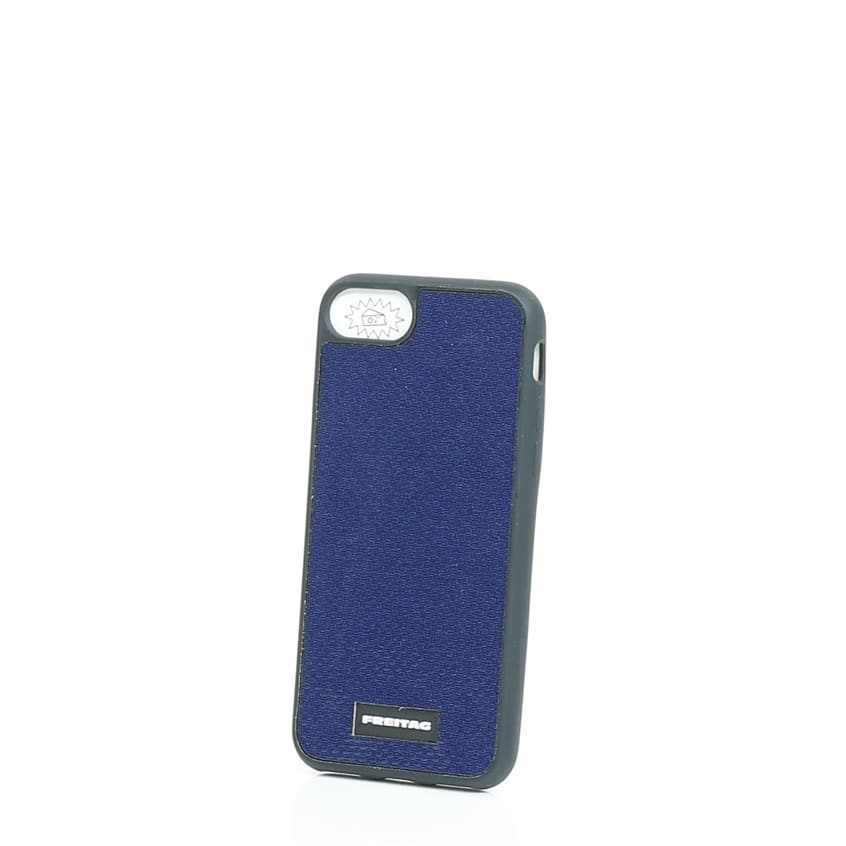 coque iphone 8 liban