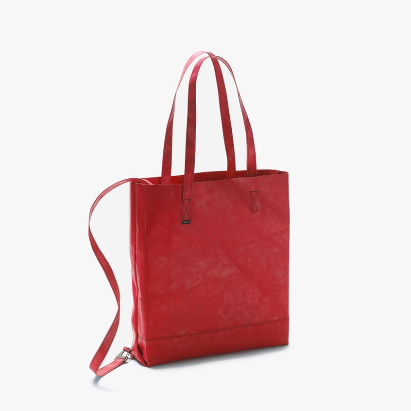 Tote Bags Travel