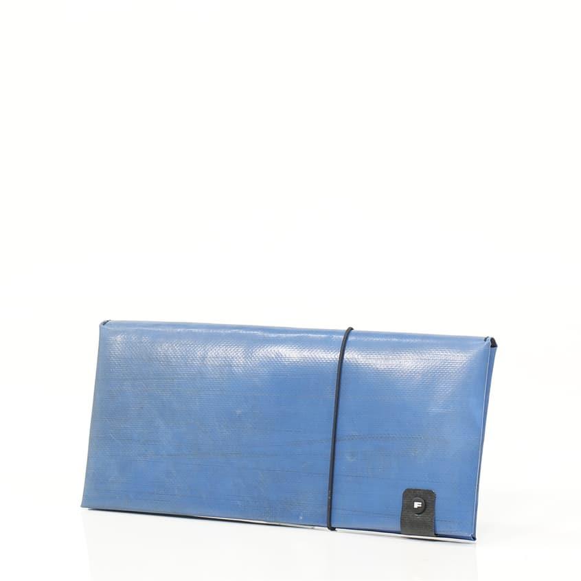 1738968a99e Wallets | FREITAG