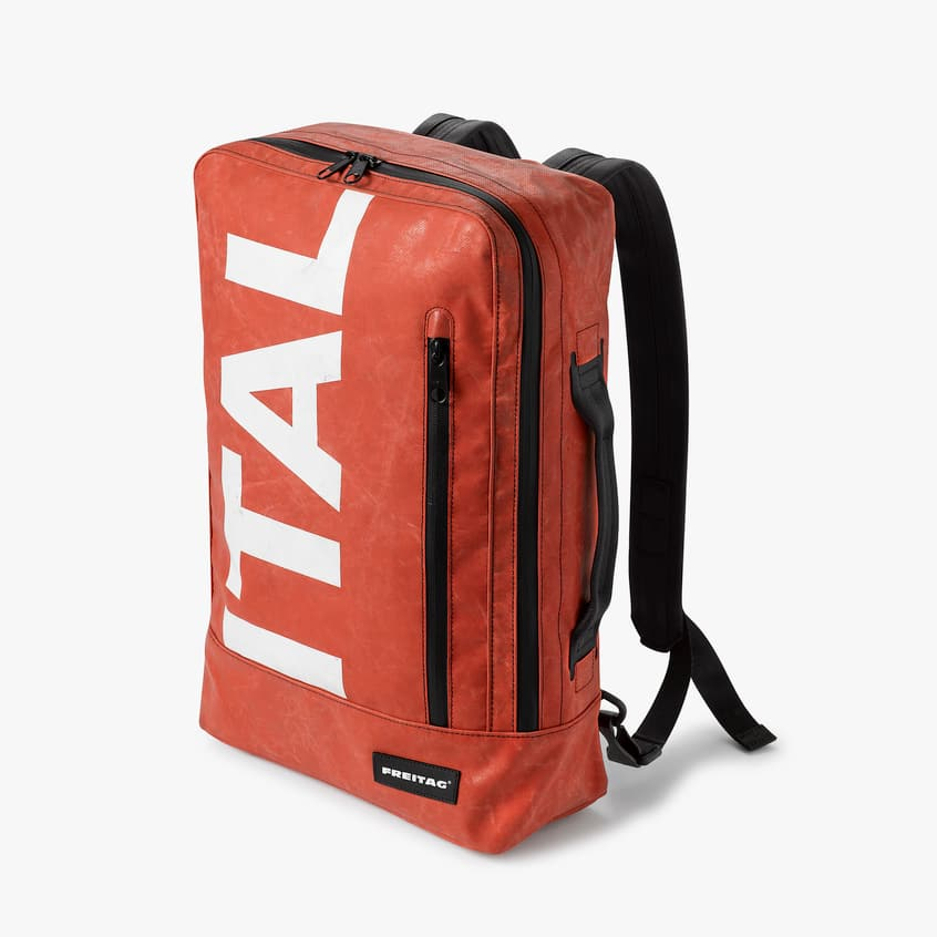 72089090db63 Backpacks