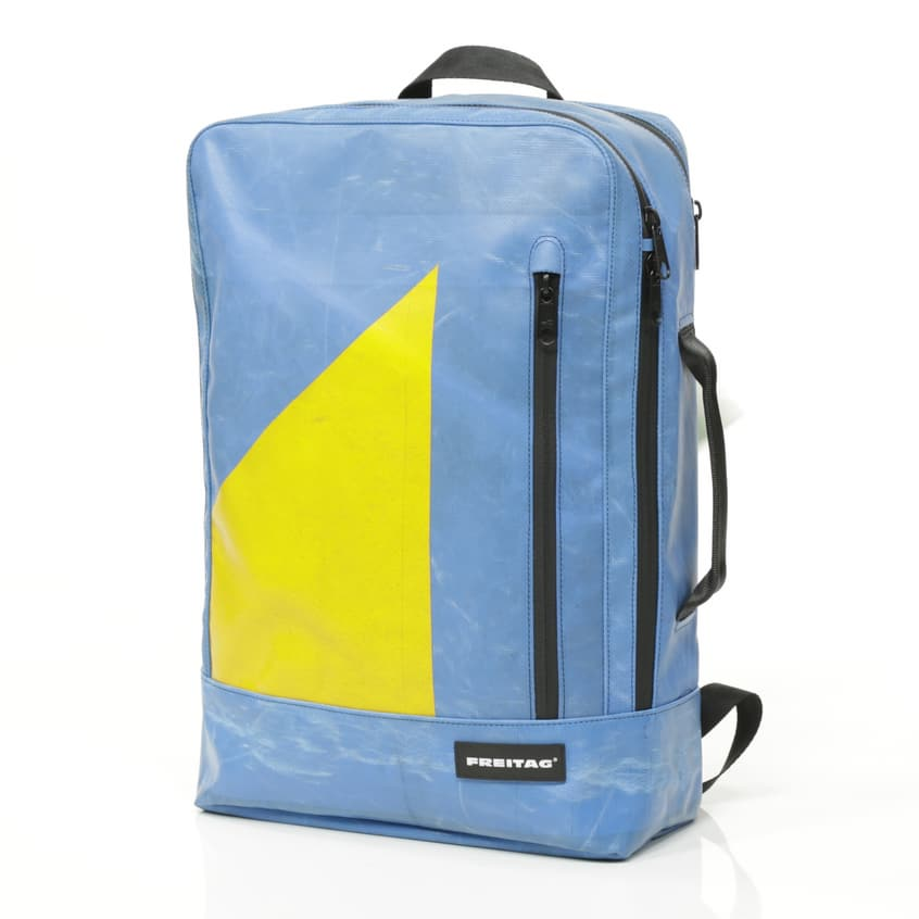 55872fa6d2d Backpacks | FREITAG