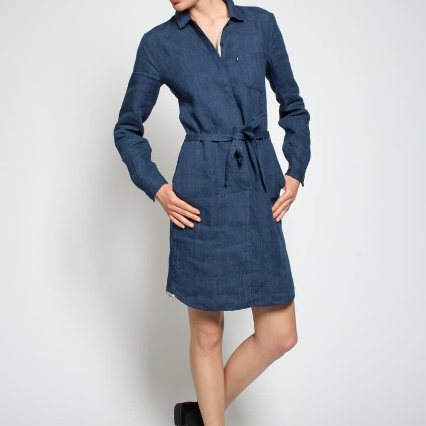 Kleider Frauen | FREITAG