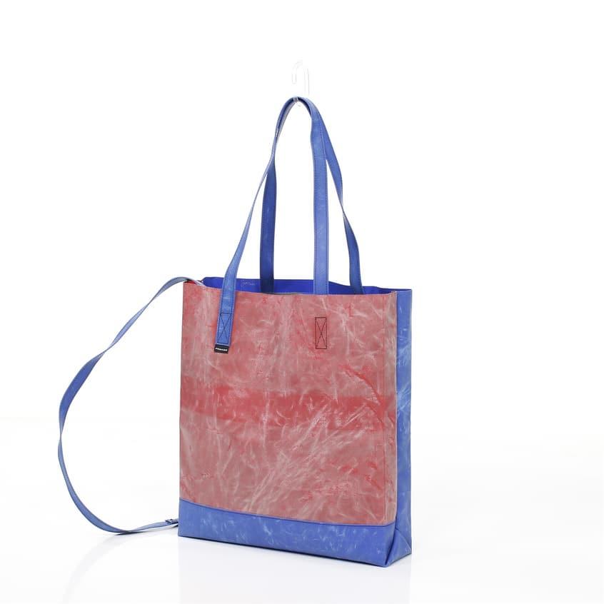 8fa040cb7e17 Tote Bags