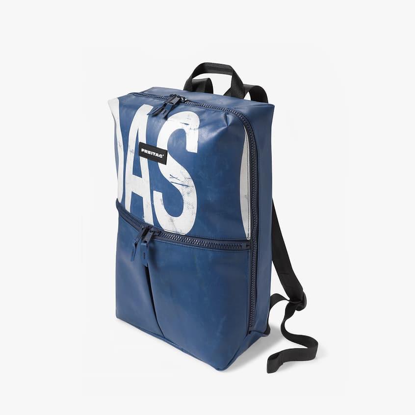 Рюкзак школьный швейцария freitag рюкзак-мое
