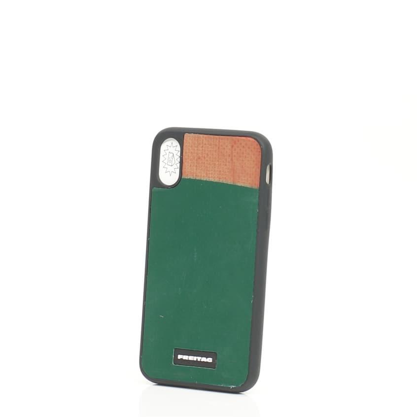 dati cellulare iphone 6 Plus