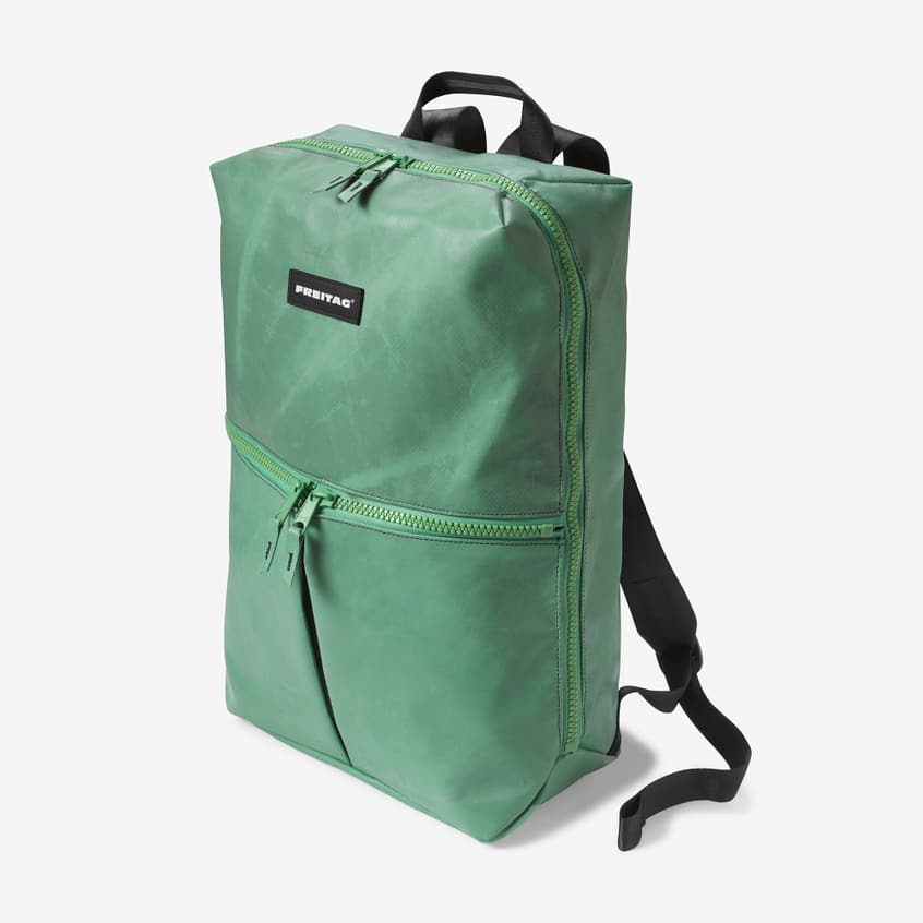 f93df2f6e0c82 SHOP. Backpacks · Messenger · Shoulder Bags