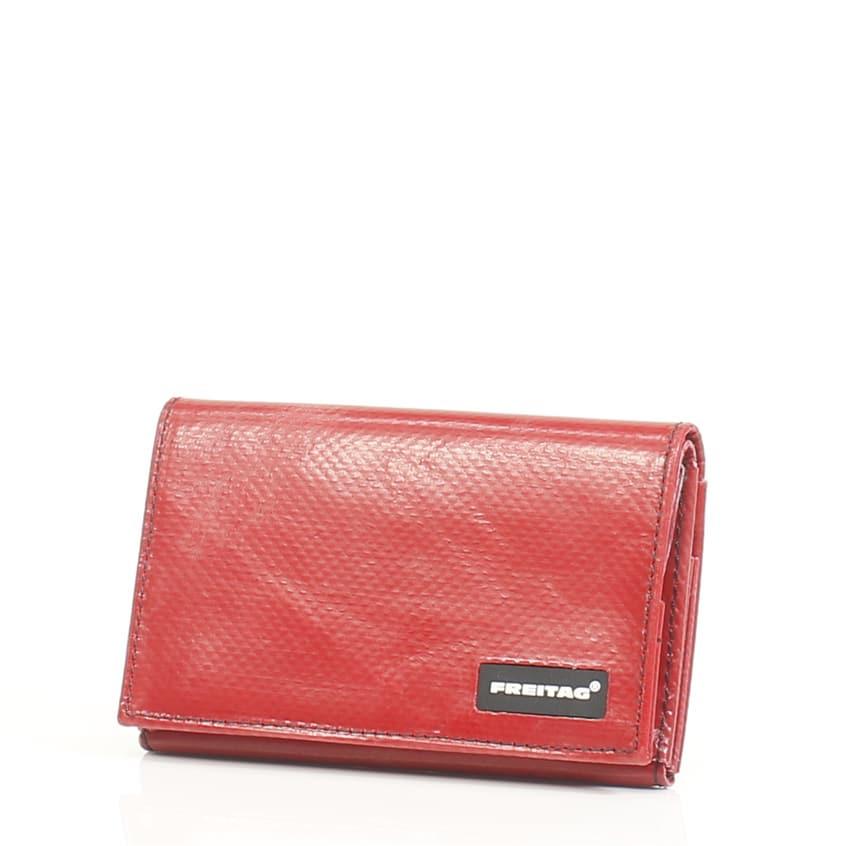 e538b9e3d9dc6 Wallets