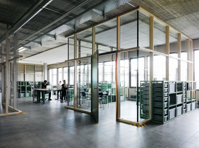 offices_rgb_1.jpg