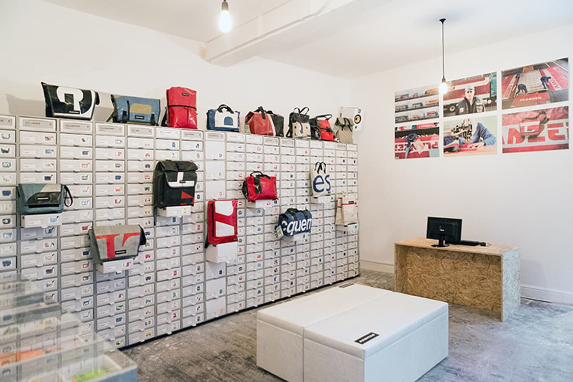 freitag_roughtrade_bags_london_bricklane_5_gallery.jpg