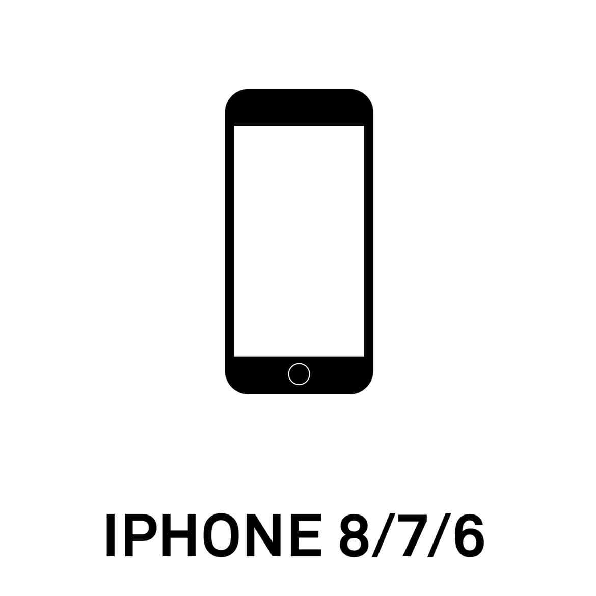icon_iphone8_7_6s_6.png