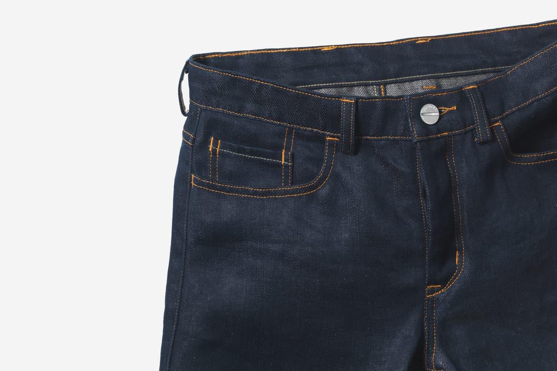 e500_fabric_jeans-detail_0002_onanzig_highres_0.jpg