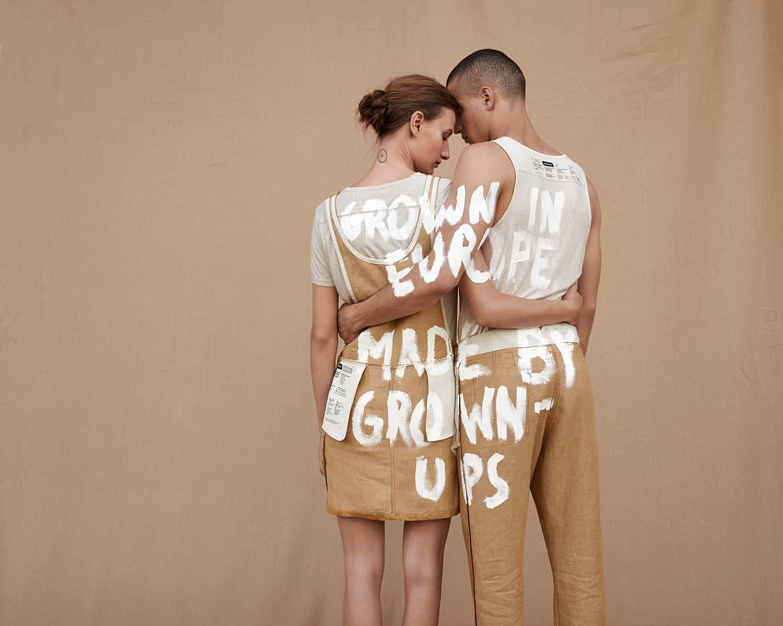 f-abric_couple_ocher_insideout_nadineottawa_rgb.jpg
