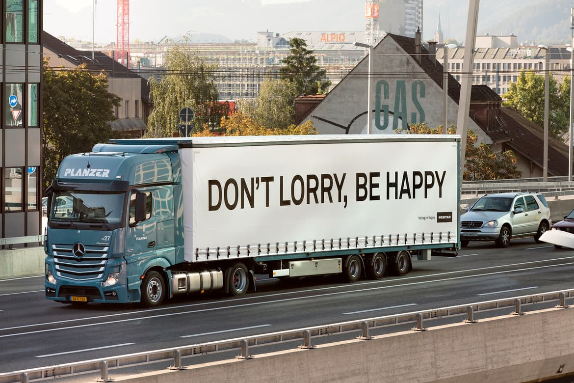 freitag_happy_lorry_peterhauser_highres.jpg