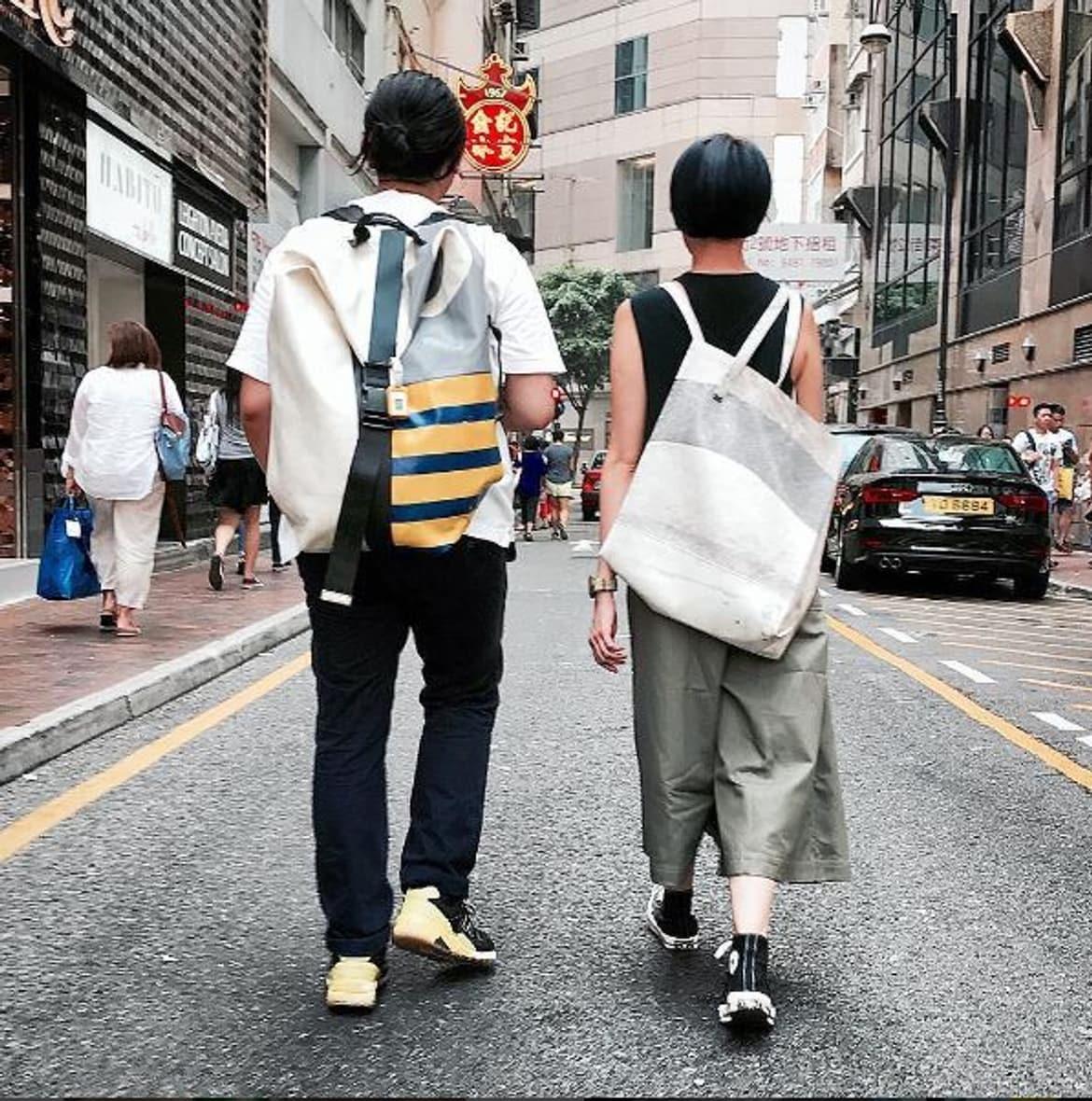 Causeway_Bay.jpg