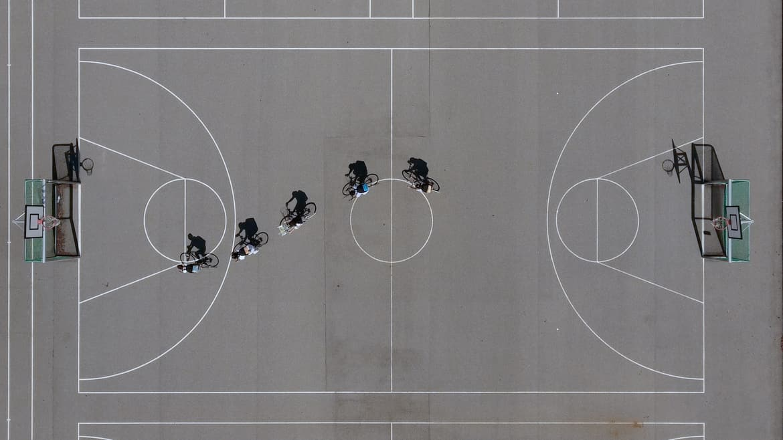 freitag_f601_malcolm_drone_group.jpg