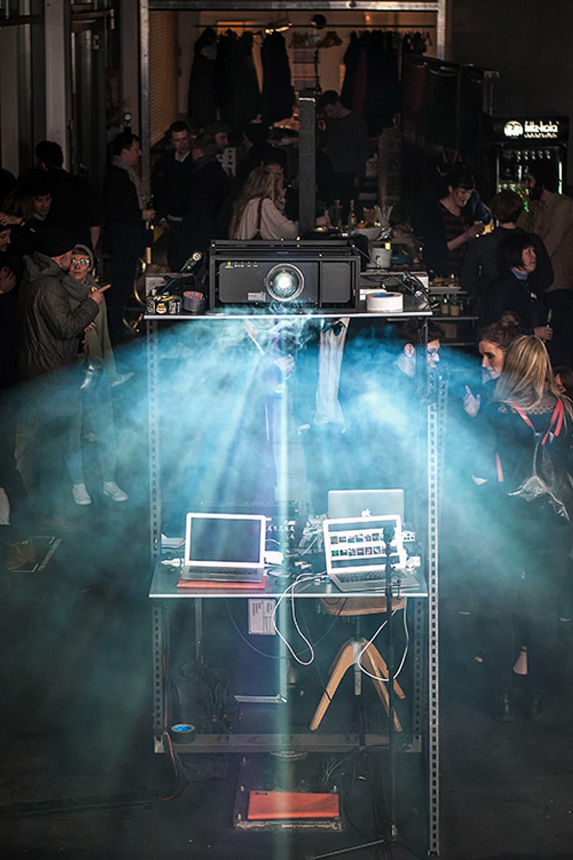 20160225_freitag_presse_event-104_gallery.jpg