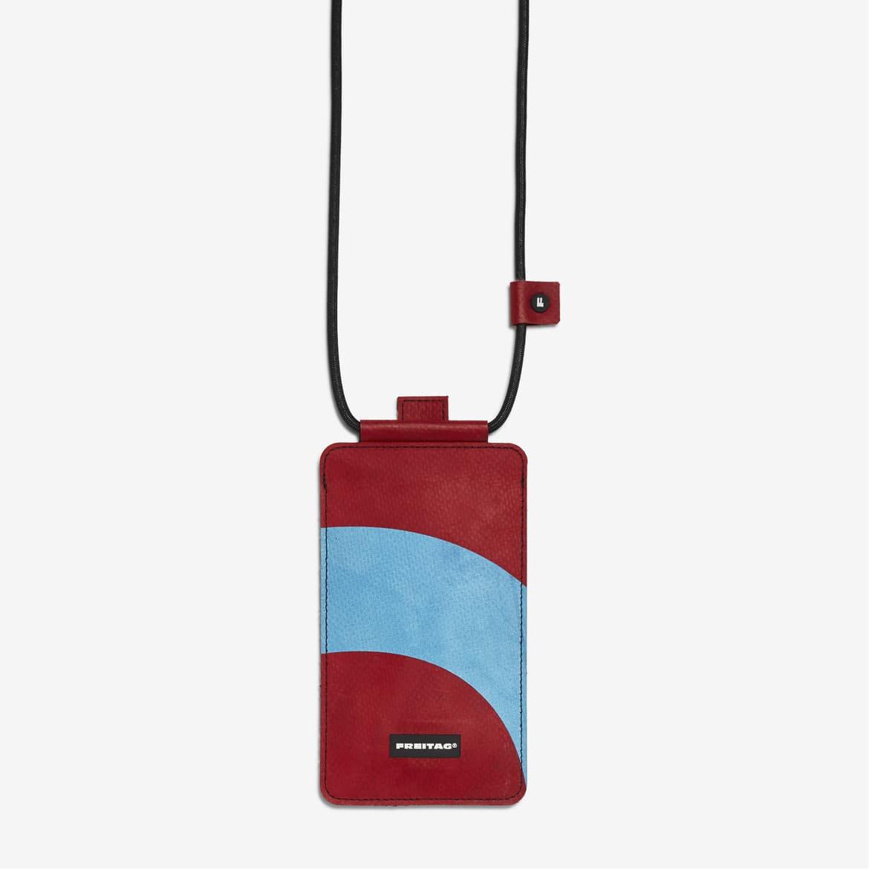 f337_robin_red-design_olivernanzig_highres.jpg